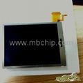 FOR 3DS BOTTOM LCD