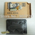for PS3 KES-400A laser lens only original new