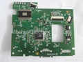 Slim DG-16D4S mainboard fw0225 unlocked for xbox-360/xbox-360 console