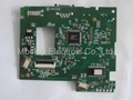 tx Liteon dg-16d5s Replacement ltu pcb for xbox-360