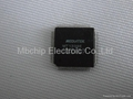 mt1339e/SLIM HACK IC MT1339E+mx2005 FOR xbox-360 brand new