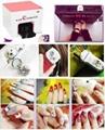 nail printer 1