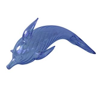 动物 海洋动物 鱼