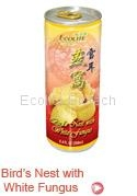 OEM for can drinks 250ml