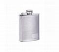 wine flask 1