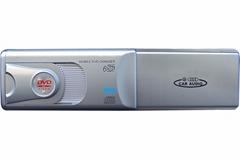 奥迪大众系列车载DVD碟盒