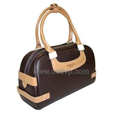 Fashion Bags on Ladies  Handbags Ladies  Fashion Bags Lady Cosmetic Bags Evening Bags