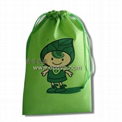 nonwoven drawstring bags,schoolbag,backpack