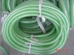 PVC防静电输油管