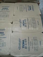 钛白粉系列、澳洲R-CL69、西班牙R-FC5、R-TC30