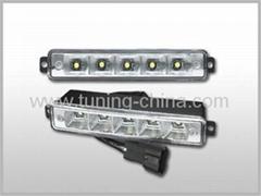 Daytime Running Light High Power DRL