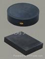 板式橡膠支座