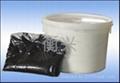 大型水利工程雙組份聚硫密封膠(