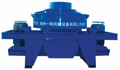 Sand Making Machine(VI Series)