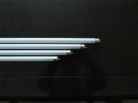 T5高效熒光燈管