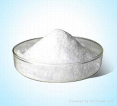 SODIUM CARBOXY METHYL CELLULOSE