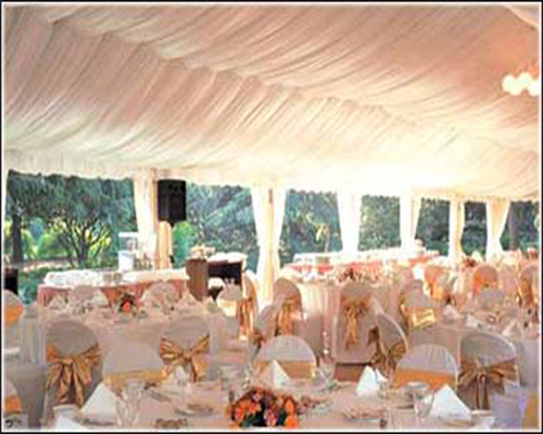 http://img.diytrade.com/cdimg/567182/3849895/0/1182501785/outdoor_wedding_tents.jpg