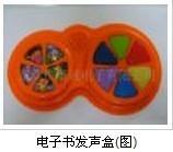 電子玩具 2