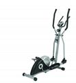 fitness equipment cross trainer 1