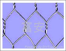 六角網/石籠六角網/重型六角網/格賓網