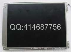 NEC10.4寸工业液晶屏