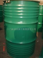 濃縮蘋果汁70-71BRIX