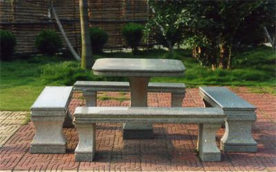 ... Stone Chair U0026 Table,Stone Carving,Granite Bench,Marble,Coutertop,Stone  ...
