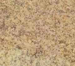 Sell G682,Natural Stone,Granite Slab,Marble Tile,Paving Stone