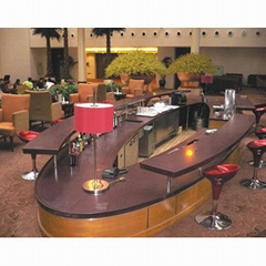 Sell Granite Counter Top,Marble Vanity Top,Table Top,Island