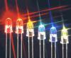 供應LED發光二極管