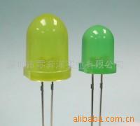 LED發光二極管