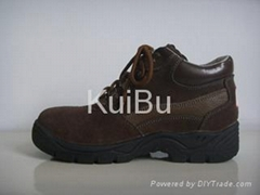 safety shoes KBG4-5508