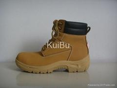 Safety shoes KBP1-5019