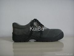 Safety shoes KBP1-8307