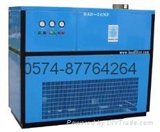 寧波啟源機電設備有限公司