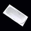 cast-iron bathtub 5