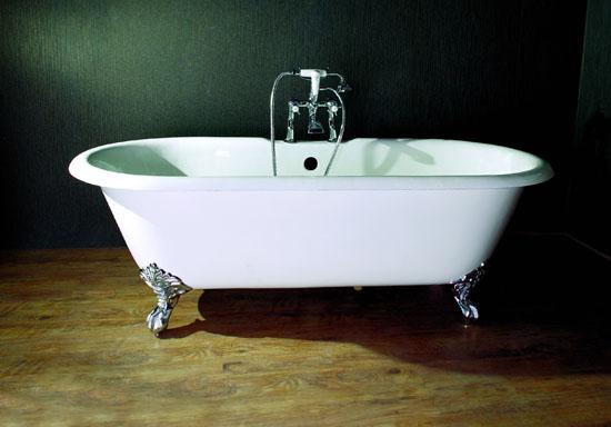castiron bathtub 2