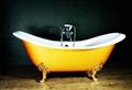 castiron bathtub 3