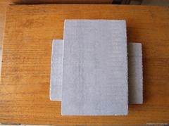 magnesium oxide panel