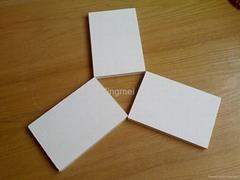 fiberglass mgo board