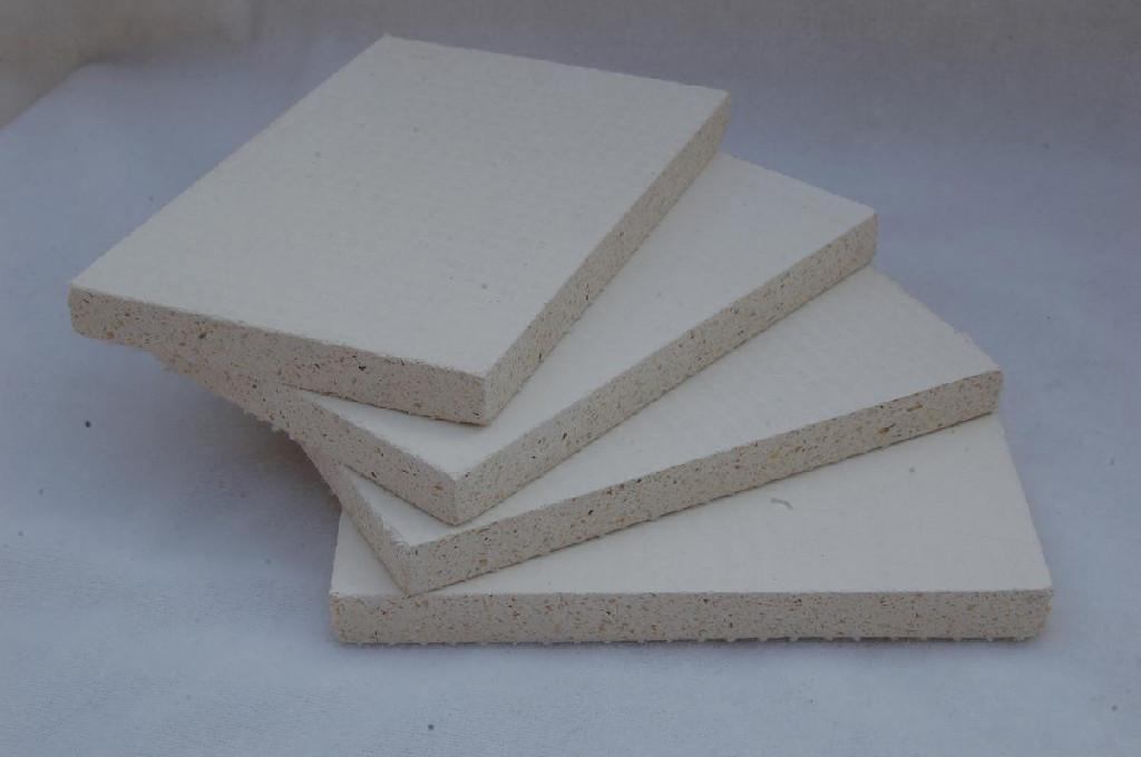 Magnesium Oxide Board Product : Magnesium oxide board kemei china manufacturer