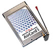 Aircard 850 wireless HSDPA modem