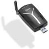 CDMA USB wireless modem