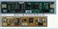 LED高压条XQY10L16 LED升压板三合一 3