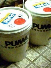 美国巨霸PUMA空压机配件,维修,北方售后