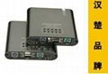 深圳汉楚科技键盘显示鼠标(KV