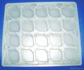 大連汽車配件電子產品塑料包裝盒