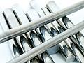 供應美國S41600 J91201 J91153不鏽鋼
