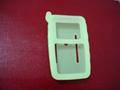 Silicone Case  Zen Micro 4GB-6GB