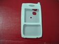 Silicone Case  Plamone TRE0650